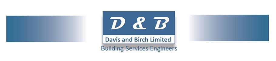 Davis & Birch